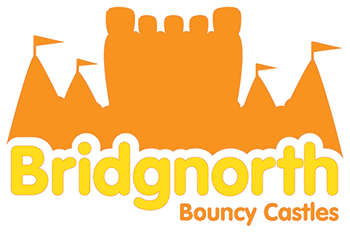 Bridgnorth Bouncy Castles And Soft Play Hire